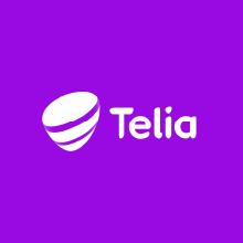 Bild på Telia Tv-paket Lagom