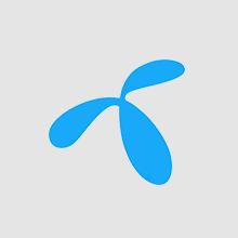 Bild på Telenor Prisvärt bredband 10 Mbit/s