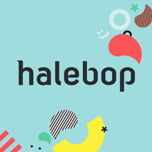 Bild på Halebop Bredband 100/100 + Router