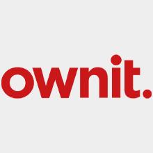 Bild på Ownit 1000/100 Mbit/s